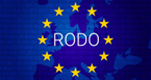 rodo_3